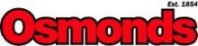 Osmonds Animal Health Products