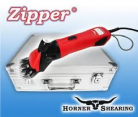 Zipper Clipper